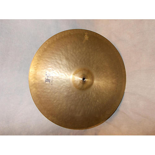 Zildjian 18in K Kerope Crash Cymbal-thumbnail