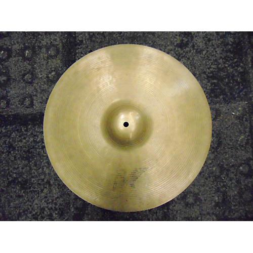 Zildjian 18in KZ MAC Cymbal