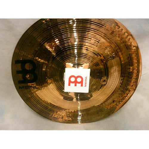 Meinl 18in MB8 CHINA Cymbal-thumbnail
