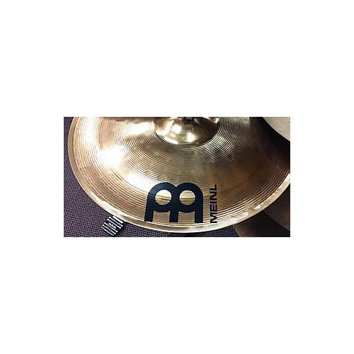Meinl 18in MCS China Cymbal