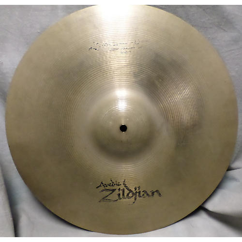 Zildjian 18in MULTI APPLICATION Cymbal-thumbnail