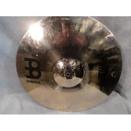 Meinl 18in Mb10 Thin Crash Cymbal