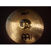 Meinl 18in Mb20 Cymbal