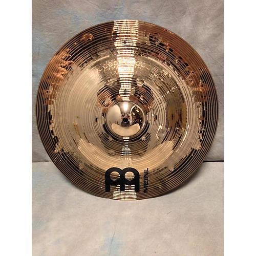 Meinl 18in Mb8 Cymbal-thumbnail