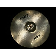 Zildjian 18in Medium Crash Cymbal