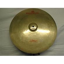 Zildjian 18in Oriental Trash Crash Cymbal