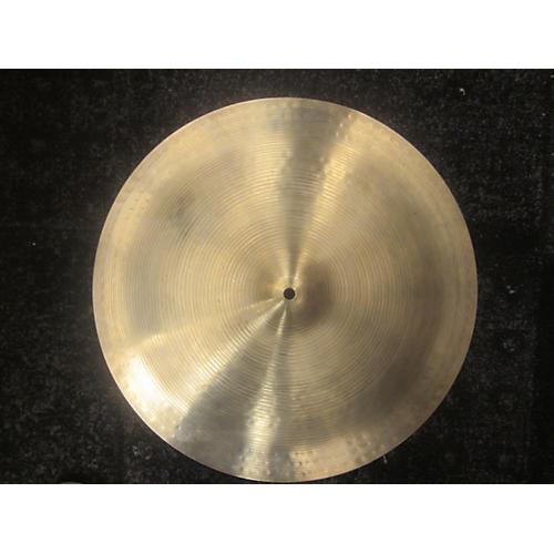 Zildjian 18in PANG RIDE Cymbal-thumbnail