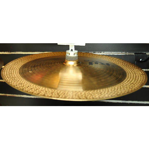 Paiste 18in PST5 China Cymbal