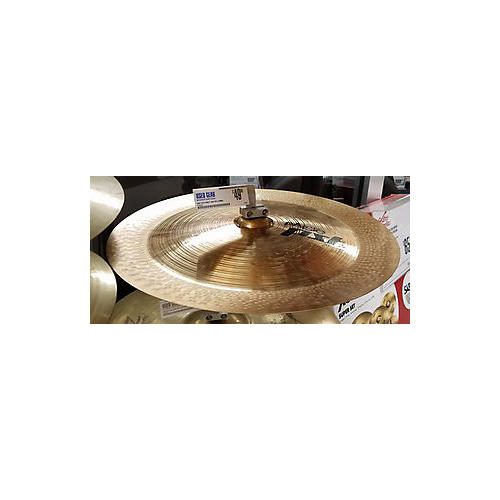 Paiste 18in PST5 Cymbal
