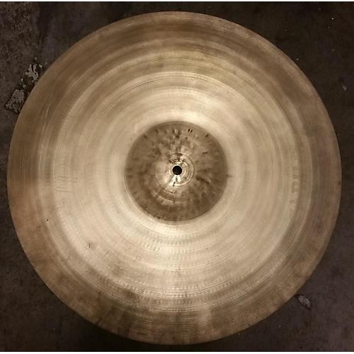 Sabian 18in Paragon Crash Brilliant Cymbal-thumbnail