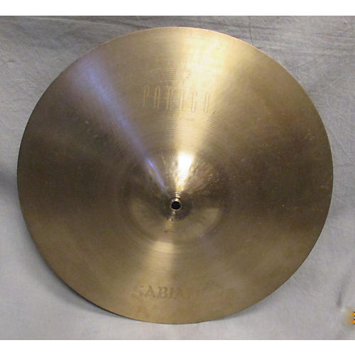 Sabian 18in Paragon Crash Cymbal