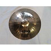 Sabian 18in Prosonix Cymbal