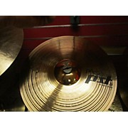 Paiste 18in Pst5 Rock Crash Cymbal