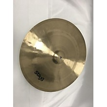 Stagg 18in SH Cymbal