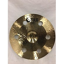 TRX 18in SPECIAL EDITION Cymbal