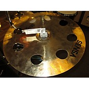 Stagg 18in Sensa Orbis China Cymbal