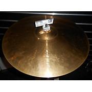 Paiste 18in Signature Power Crash Cymbal