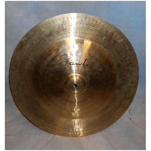 Paiste 18in Signature Thin China Cymbal-thumbnail
