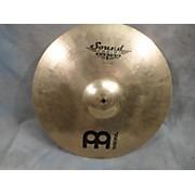 Meinl 18in Sound Caster Custom Cymbal