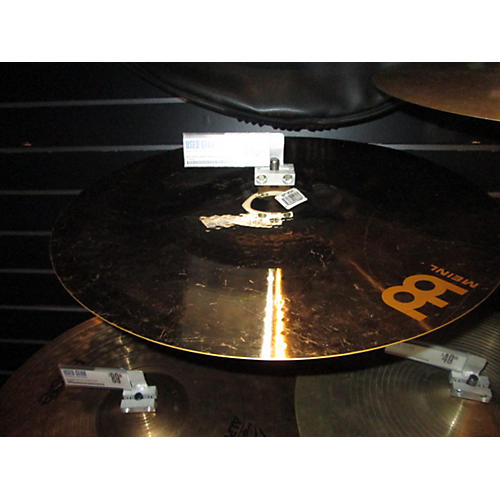 Rudolf Meinl 18in Sound Caster Fusion China Cymbal