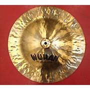 Wuhan 18in WUHAN Cymbal
