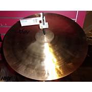 Sabian 18in X-Plosion Crash Cymbal