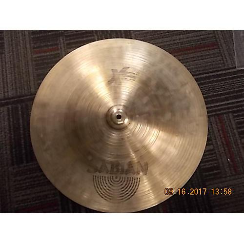 Sabian 18in XS20 Chinese Cymbal