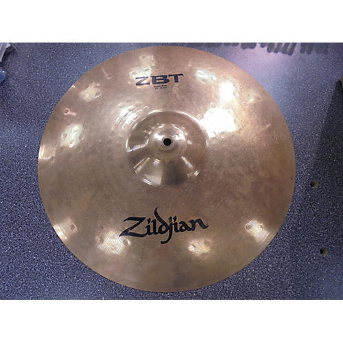 Zildjian 18in ZBT 18
