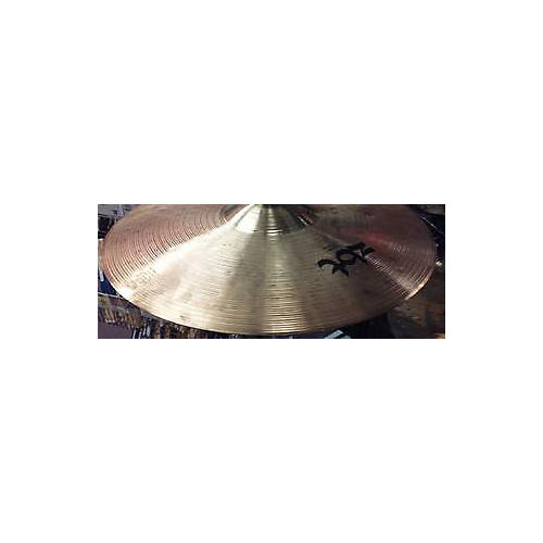 Zildjian 18in ZBT Crash Cymbal-thumbnail