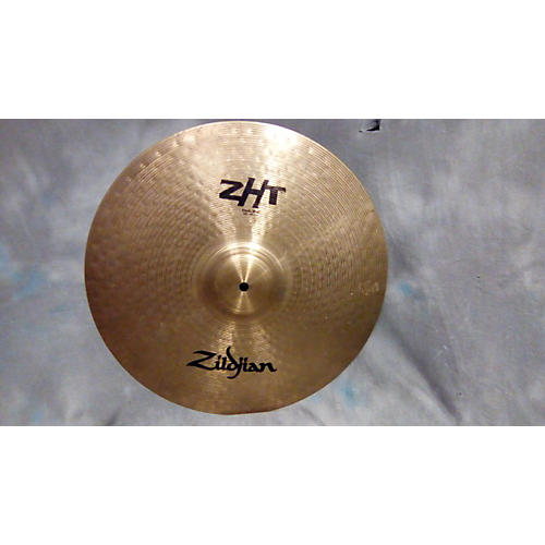 Zildjian 18in ZHT Crash Ride Cymbal-thumbnail