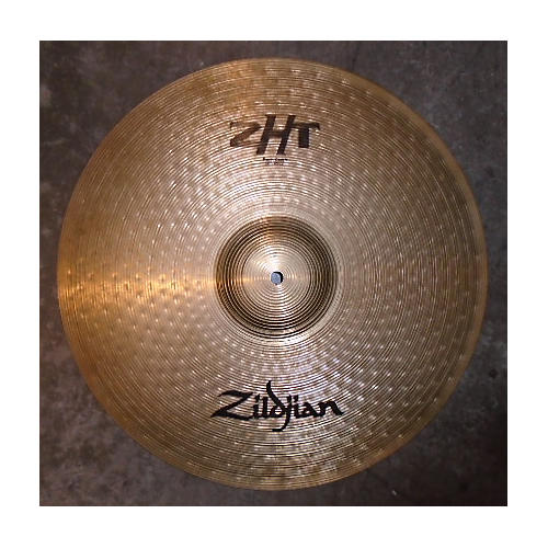 Zildjian 18in ZHT Rock Crash Cymbal