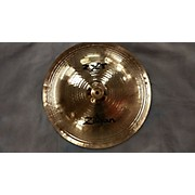 Zildjian 18in ZXT Total China Cymbal