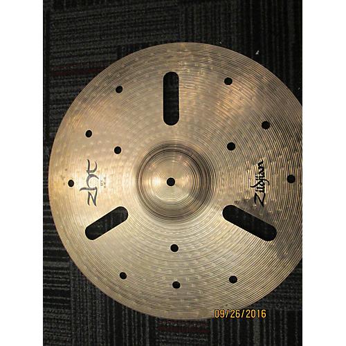 Sabian 18in Zht Efx Cymbal-thumbnail