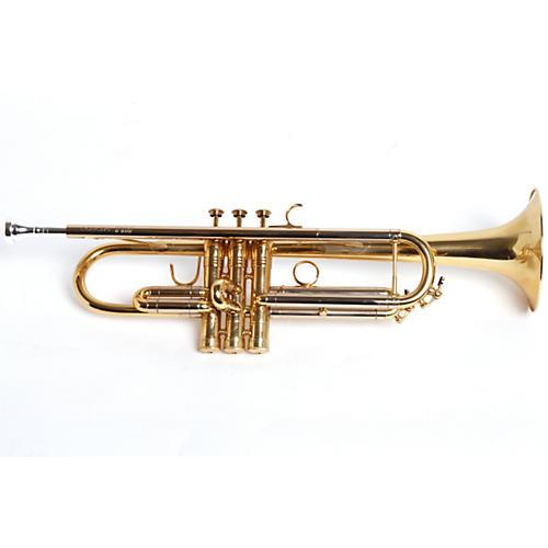 Selmer Paris 1903N Concept TT Series Bb Trumpet
