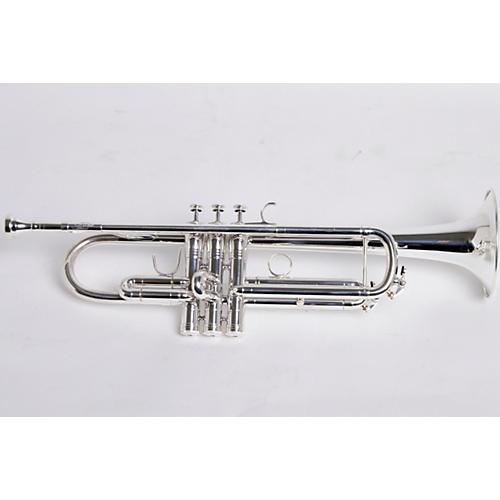 Selmer Paris 1905 Sigma Series Bb Trumpet