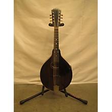 Gibson 1910s A-2 Mandolin