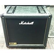 Marshall 1912 Guitar Cabinet
