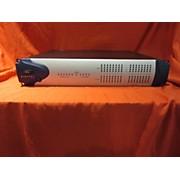 Digidesign 192 DIGITAL IO Audio Converter