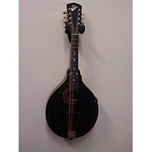 Gibson 1920 Mandolin Style A-2 HSC Mandolin