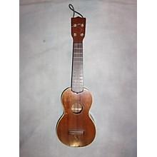 Martin 1920s 2-k Ukulele Koa Ukulele