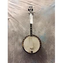 Ludwig 1920s KINGSTON TENOR Banjo