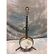 Vega 1920s Professional Banjo Banjo