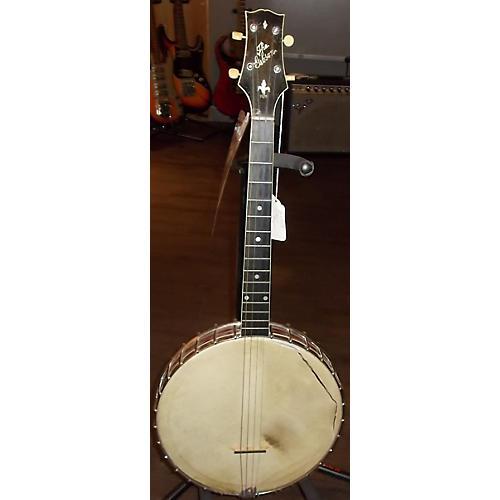 Gibson 1920s TB Banjo
