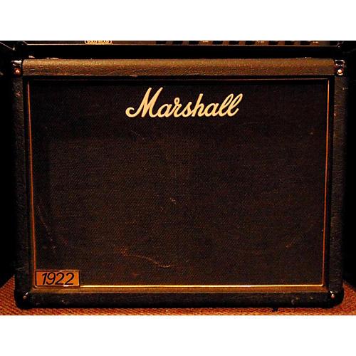 Marshall 1922 2x12 Guitar Cabinet
