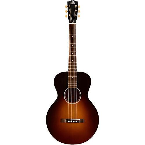 Gibson 1928 L-1 Blues Tribute Acoustic Guitar-thumbnail