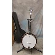 Ludwig 1929 TENOR BANJO Banjo