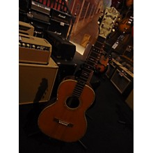 Bronson 1930S  Honolulu Master Acoustic Guitar