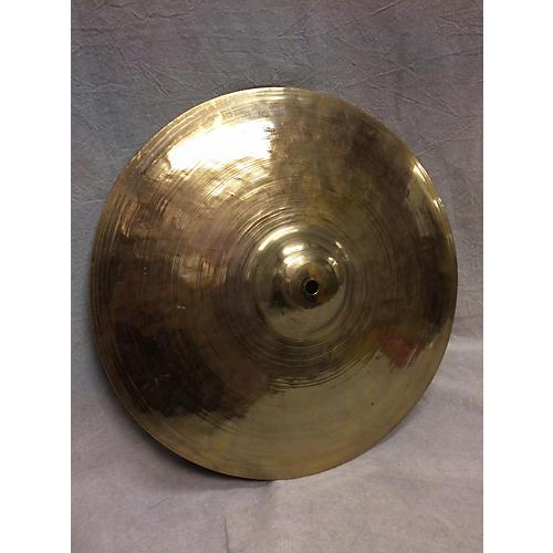 Zildjian 1930s 12in Cymbal Cymbal