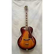 Gibson 1930s L12 Acoustic Guitar