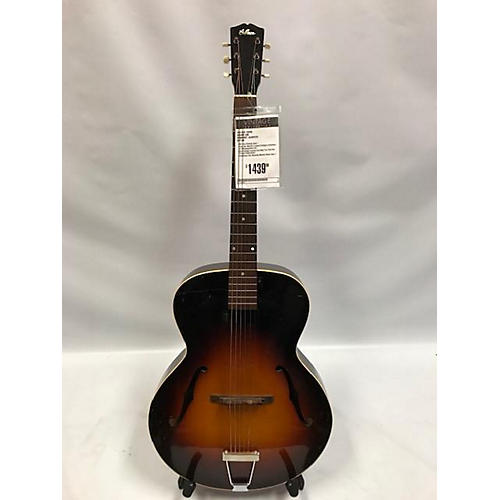 Gibson 1930s L50 Acoustic Guitar